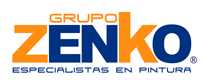 Grupo Zenko Tiendas De Pintura